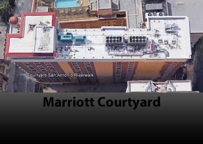 MarriottCourtyard-600x400