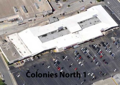 ColoniesNorth1 600x400