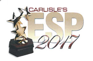 AUSTINu2014For The 20th Consecutive Year, Carlisle SynTec Systems Has Honored  Texas Fifth Wall Roofing Systems, Inc. With Its Excellence In Single Ply  (ESP) ...