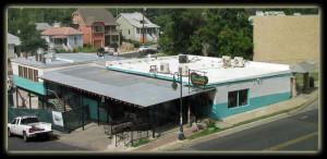 Franklin BBQ Austin TX
