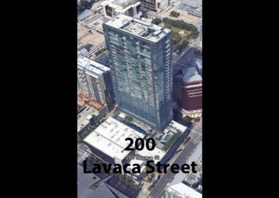 200Lavaca-600x400