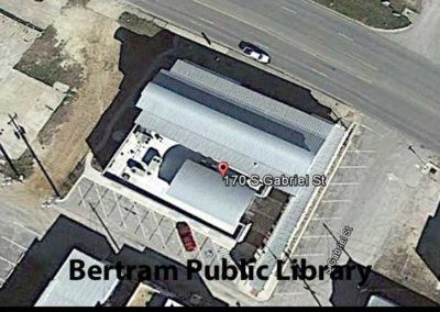BertramLibrary-600x400