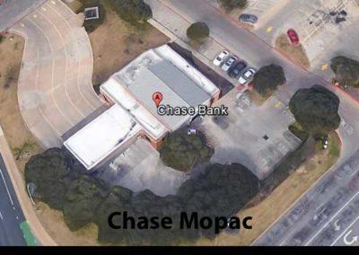 ChaseMopac-600x400