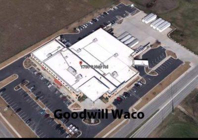 GoodwillWaco-600x400