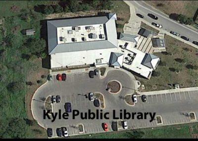 KyleLibrary-600x400