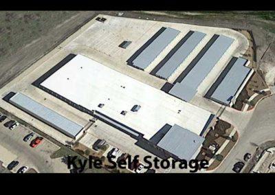 KyleSelfStorage-600x400