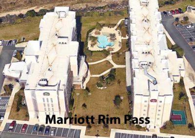 MarriottRim-600x400