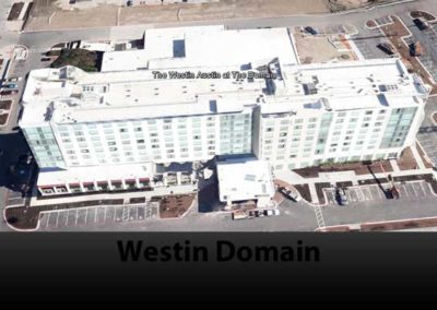 WestinDomain-600x400