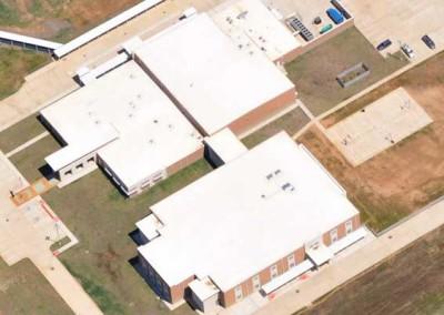 Lavernia ISD - Central Texas