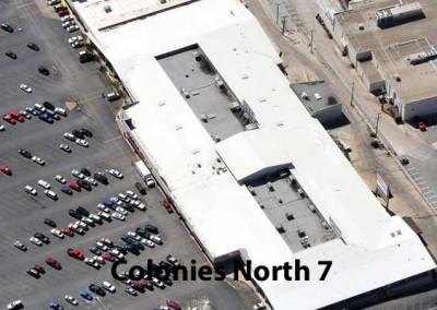 ColoniesNorth7 600x400