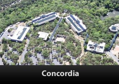 Concordia1 600x400
