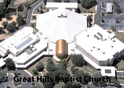 Great-Hills 600x400