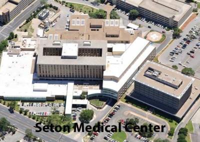 Seton-Medical-Ctr 600x400