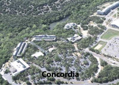 concordia2 600x400