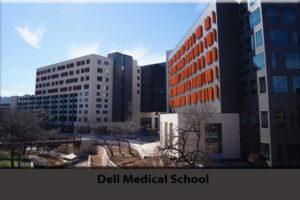 Dell Medical School - Austin TX